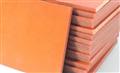 电木板 防静电电木板