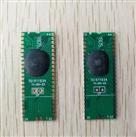 TG1511/TG1512民国万年历芯片