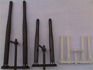 TPEE原料用于天线