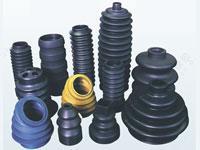 TPEE原料用于防尘罩