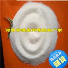 生活污水处理净化药剂聚丙烯酰胺