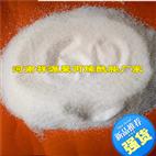 阴离子聚丙烯酰胺(洗煤专用)使用方法