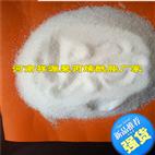 洗煤废水净化阴离子聚丙烯酰胺用量