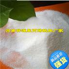 啤酒废水絮凝白色药剂阳离子聚丙烯酰胺