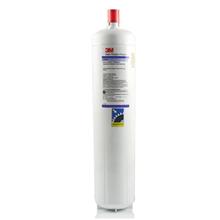3M净水器家用直饮BEV190滤芯HF90替换耗材配件厨房自来水过滤器