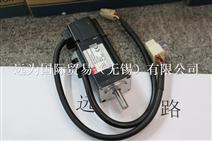 LS电机APM-SA01ACN现货10