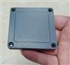 JTRFID6565 NTAG215抗金属标签NFC资产管理标签NFC设备管理标签NFC电力巡检标签
