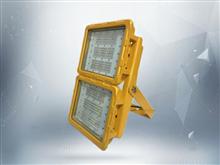 DOD818大功率LED防爆投光灯