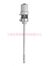 固瑞克气动泵泵