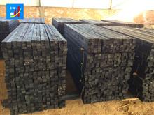 风管防腐垫木