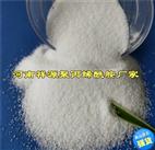 阳离子聚丙烯酰胺技术指标