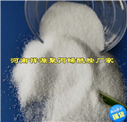团泥专用阳离子聚丙烯酰胺