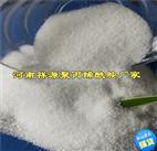 聚丙烯酰胺搅拌速度和时间/絮凝剂厂家
