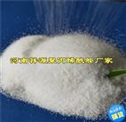 聚丙烯酰胺PAM沉淀流程