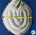 粉状聚丙烯酰胺PAM