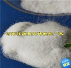 PAM絮凝剂说明
