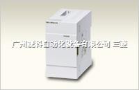 FX5-4AD 三菱FX5系列4通道模拟量输入模