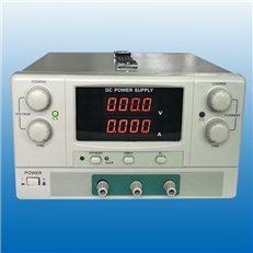 200V2A直流稳压恒流电源