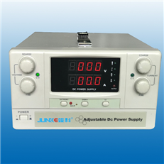150V10A可调直流稳压恒流电源