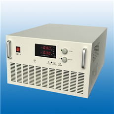 120V100A可调直流稳压恒流电源