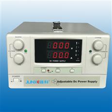 100V30A直流稳压恒流电源