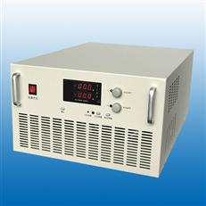 100V100A可调直流稳压恒流电源