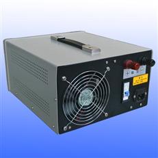 200V20A直流稳压恒流电源