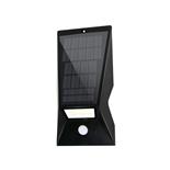 新款太阳能壁灯/LED太阳能壁灯/太阳能灯/