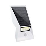 智能感应/新款太阳能壁灯/LED太阳能壁灯/太阳能灯/