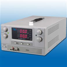 1000V1A高压直流电源