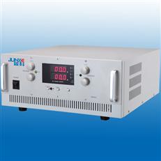 1000V5A高压直流电源