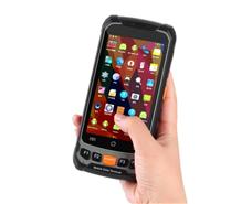 JT800工業級安卓手持終端RFID手持機