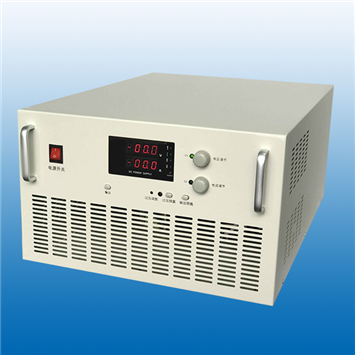 1000V30A大功率高压直流电源