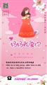上海吉美文化--母亲节摄影摄像留下的永恒