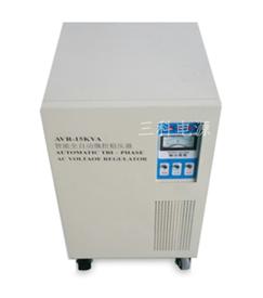 数控设备专用稳压器