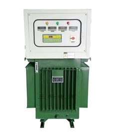 300KVA油浸式稳压器