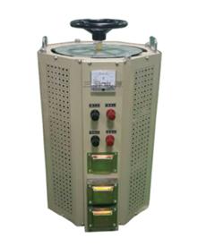 单相调压器0~500V可调