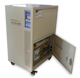 进口设备专用稳压变压器