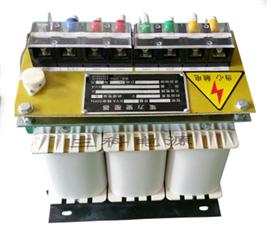380V/220V200V变压器