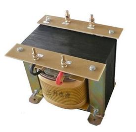 BK系列 单相变压器