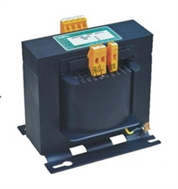 JBK5系列 单相变压器