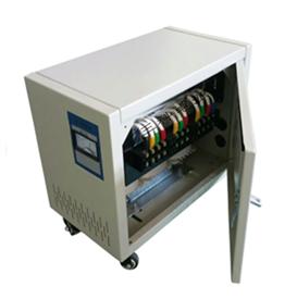 进/出口设备专用变压器