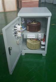 家用80V超低压稳压器
