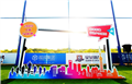 上海大中型活动摇臂摄像,体育赛事直播,运动会现场视频网络直播云摄影
