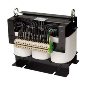 380V转220V 200V变压器