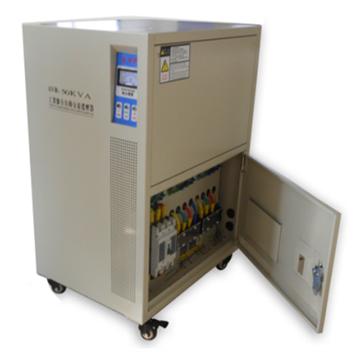 数控机床专用稳压器