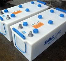 香港手机锂电池销毁