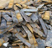 香港稀有金属回收