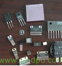 香港回收IC芯片电子