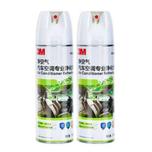 3M !PN38011 净空气汽车空调专用净化剂